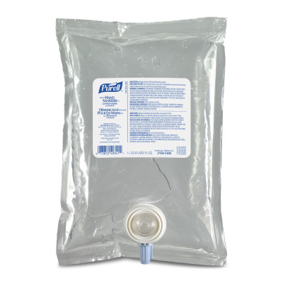 2156-08-CAN00, PURELL NXT Instant Hand Sanitizer,