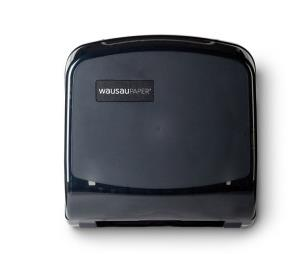 * 53200/WP53200, Silhouette Black Compact Universal