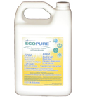 * EP64 20L Neutral pH Cleaner-Degreaser, 20L