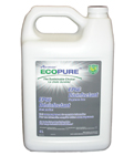 1997278001 EP66 DISINFECTANT EcoPure 1/ea or 4x4L