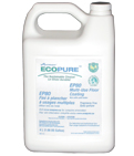 Eco-Pure EP80 Multi-Use Floor Coating 4x4L