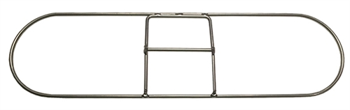 "3106 DUST MOP FRAME 36""x 5"" Snap On 12/cs"