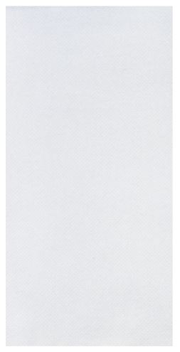 "* FP1200, White FashnPoint® Guest Towels 11-1/2"" x"