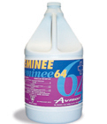 (!) 1932378001 LEMINEE 64 CLEANER/ DISINFECTANT 1/ea