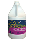 PREMIERE Superior Floor Finish, 1/ea or 4x4L/cs