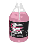 2036278001 SANI STUFF SANITIZER No rinse 2x4L/cs