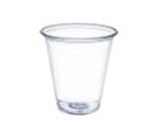* 24PX CUP 24oz REVEAL Polypropylene 600/cs