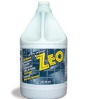 * ZEO All Purpose Washroom Cleaner 4x4L/cs