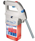 0000023809 DISPENSER AV-MIXX Portable Unit